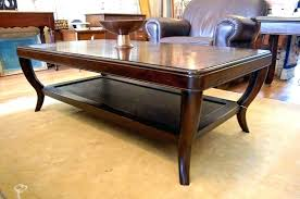 value of marble top tables antique marble top table image of stylish marble top end tables