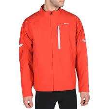 cycling coat più miglia waterproof cycling jacket more mile