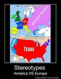 Merica Wheelchair Meme - meanwhile in america chuckles pinterest funny stuff humor