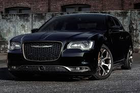 chrysler car 300 is the end near for one of america u0027s last big rear wheel drive sedans