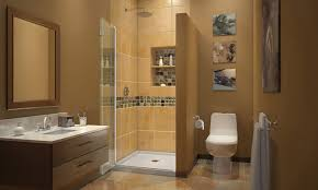 tile designs for bathroom walls how to pick the perfect tiles for your shower overstock com