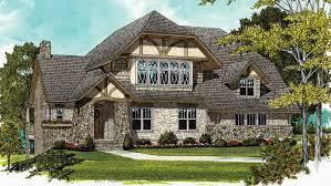 English Tudor Style House Plans   tudor house plans with photos
