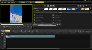 create a video project with a 480x720 resolution portrait