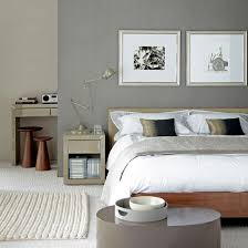Grey Wall Bedroom Best 20 Grey Bedrooms Ideas On Pinterest Grey Room Pink And