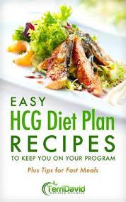 hcg diet body exercise tips pinterest