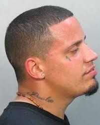 celebrity tattoos gettattoosideas com world u0027s largest tattoos