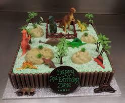 dinosaur cakes dinosaur cake sargent s cakes