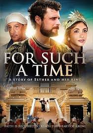 for such a time dvd at christian cinema com