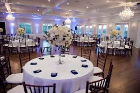 georgetown wedding venues the milestone walters wedding estates wedding venues in