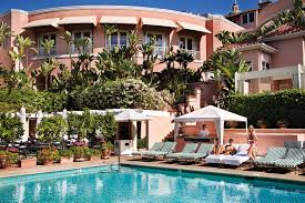 44 the beverly hills hotel and bungalows los angeles usa usa