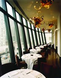 resto 100 chicago u0027s essential restaurants 2009 newcity resto
