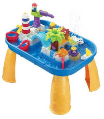 water table for 5 year old 46 best outdoor play kids images on pinterest outdoor games