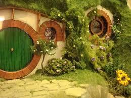 hobbit houses bag end hobbit dollhouse with hobbit houses cheap