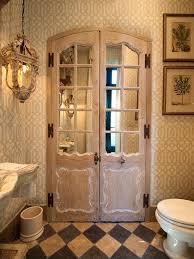 Bath Room Designs Best 25 French Country Bathroom Ideas Ideas On Pinterest