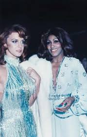Ike Tina Turner Halloween Costumes Tina Turner Haunted Marriage Ike Tina Turner Ike