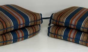 custom outdoor cushions custom sewing