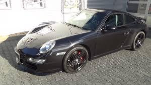 2005 porsche 911 s porsche 911 997 s 2005 exhaust sound