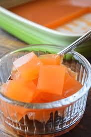 jello recipes for thanksgiving healthy homemade u0027jello u0027 recipe healthy ideas for kids