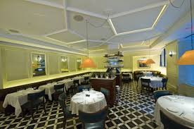 The National Bar And Dining Rooms The National Bar And Dining Rooms Eater Ny