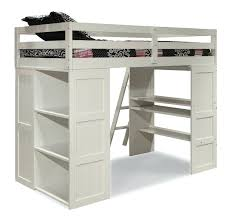 Bunk Bed Ebay Apartments Loft Beds Sleep Study Bed And Ebay With Desk Storage