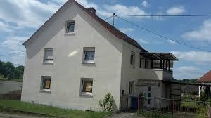 Suche Haus Oder Wohnung Zu Kaufen Immobilien Hehn Becker Gmbh U2013 Wohnen Sie Dort Wo Andere Urlaub