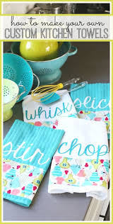 kitchen craft ideas best 25 kitchen craft ideas on vintage sewing table