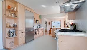 custom kitchen cabinets seattle kerf design human useful beautiful we design modern