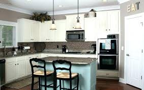 u shaped kitchen island kitchen island with post t shaped kitchen island u shaped kitchen