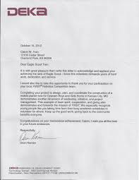 chief delphi letter from dean