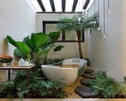 bedroom deco ideas tropical bathroom decorating ideas bathroom