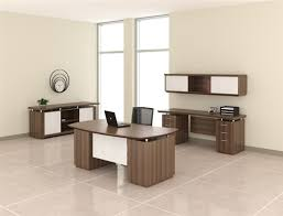 mayline sterling series textured brown sugar finished executive