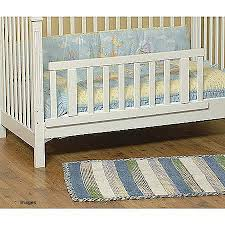 Kidco Convertible Crib Bed Rail Toddler Bed Luxury Mesh Bed Rails For Toddlers Mesh Bed Rails