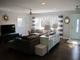 How To Set Up A Small Living Room 14 Small Living Room Decorating Ideas How To Arrange A Small