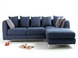 canapé du monde impressionnant canape angle maison du monde et superbe canape lit