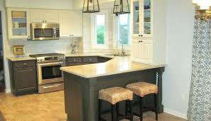 Modernizing Oak Kitchen Cabinets Update Oak Kitchen Cabinets How To Update Oak Kitchen Cabinets