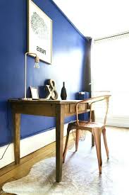mobilier bureau design pas cher bureau original design 28 images bureau original pas cher