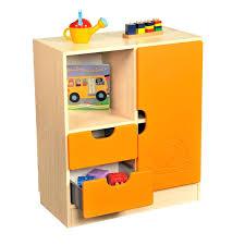 Shelf Organizer by Image Of Toy Storage Unit Stylechildren U0027s Corner Shelf Organizer