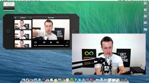 an actors u0027 guide to self taping auditions on iphone youtube