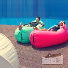 usd 33 17 orsice slacker portable outdoor inflatable air sofa