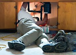 millersville plumbing millersville plumbing millersville md plumbers mapquest