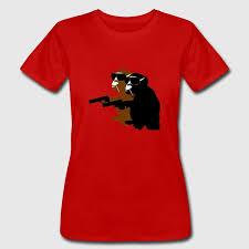 Asm Auto Upholstery T Shirts Monkey Shirt T Shirts Design Concept