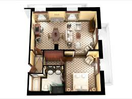 Total 3d Home Design Deluxe 9 0 Hotel Grande Bretagne A Luxury Collection Hotel Athens Grand