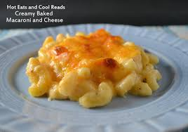 thanksgiving mac n cheese eats and cool reads creamy baked macaroni and cheese recipe