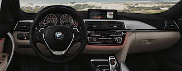 bmw in 2017 bmw 320i in fayetteville nc valley auto bmw