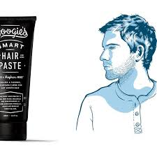 best hair paste for men bleached hair cuts together with get the hair youve always wanted
