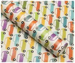 cars wrapping paper whsmith bright cars wrapping paper 2m 1 roll whsmith