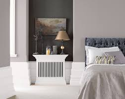 White Bedroom Escape Spring The Season Of New Beginnings Crown Paints