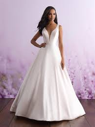 allure bridals allure romance