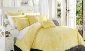 5 faqs to help you pick the perfect comforter set overstock com