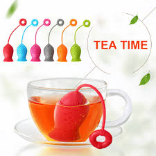 Unique Kitchen Gifts Online Get Cheap Reusable Tea Bag Aliexpress Com Alibaba Group